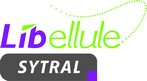 Sytral_libellule_pop_up