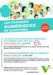 pratiques_numriques_pop_up