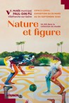 affiche_expo_nature__figure_page-pop