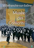 Musee_conscrits_net